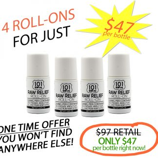 4 rollons with price copy